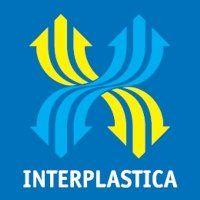 Interplastica 2019 - Photoreport