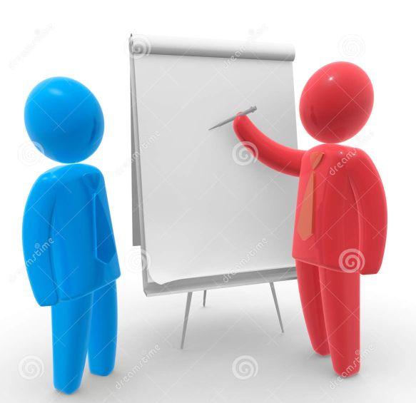 Общая презентация