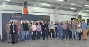 team tools factory
